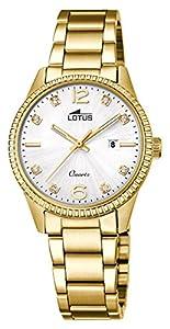 Reloj Lotus - Mujer 18464/1