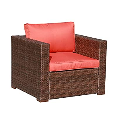 Outdoor Furniture from  category