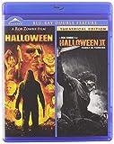 Halloween II [Blu-Ray] [Import]