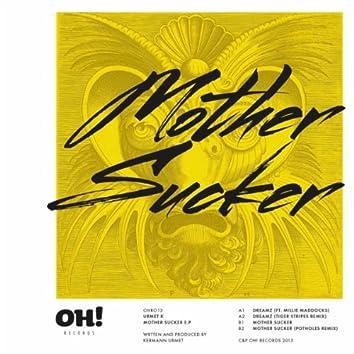 Mother Sucker EP