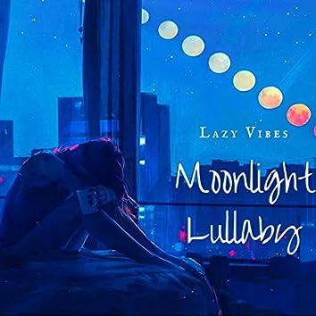 Moonlight Lullaby