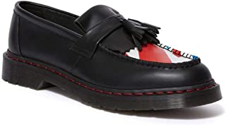 Women's x The Who Adrian Smooth Loafers