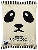 藤原製麺 東京上野動物園 醤油ラーメン(101g)