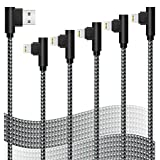 Iphone 5 Long Cords - Best Reviews Guide