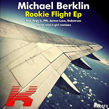 Rookie Flight
