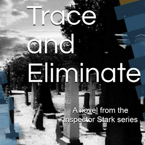 Trace and Eliminate cover art