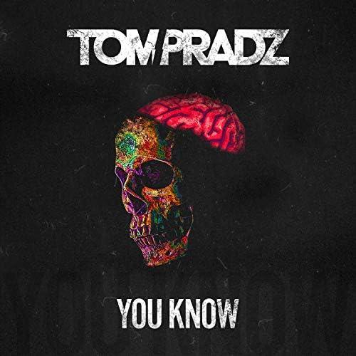 Tom Pradz