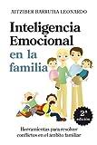 Inteligencia Emocional en la familia (Padres educadores)