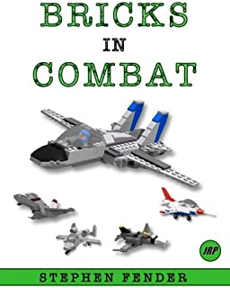 Best f 18 in combat Reviews