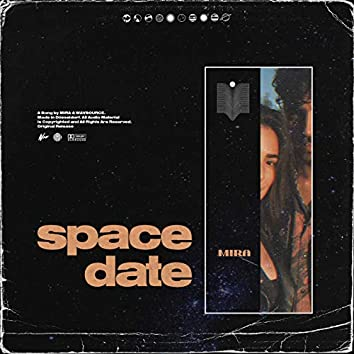 Space Date