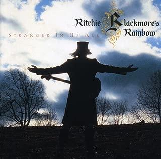 Best rainbow stranger in us all Reviews