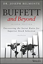 Best buffett and beyond Reviews