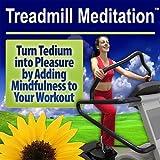 Treadmill Meditation: Emotion Scan
