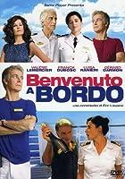 Benvenuto A Bordo [Italian Edition]