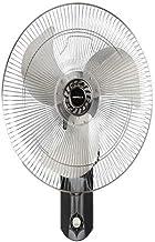 Havells V3 450mm Fan (Silver/Black)