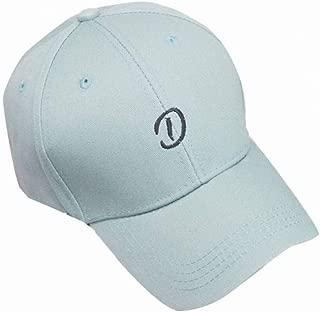 Baseball Cap Duck Tongue Hat Men and Women Spring and Summer Fashion Casual Wild Street Visor Baseball Cap