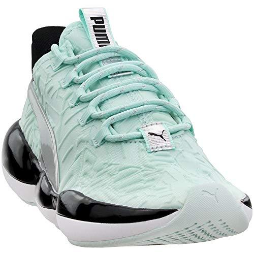 PUMA Womens Mode XT Trailblazer Training Casual Shoes, Green, 8.5