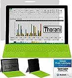 Thorani Privacy Filter kompatibel mit Microsoft Surface Pro 5 und Surface Pro 6 (12.3