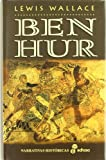 Ben-hur (Narrativas Históricas)