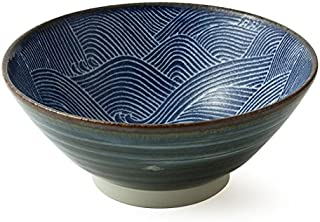 japanese bowl ceramic