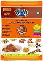 GFC Garam Masala, 1Kg