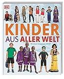 Kinder aus aller Welt - Catherine Saunders