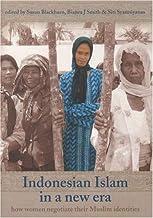 Indonesian Islam in a New Era: How Women Negotiate Their Muslim Identities: 66