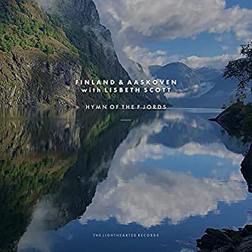 Hymn of the Fjords