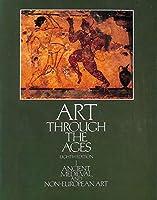 Art Through the Ages, Vol 1