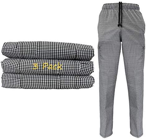 6 pockets pants _image4