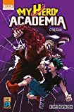 My Hero Academia T09 - Format Kindle - 4,99 €
