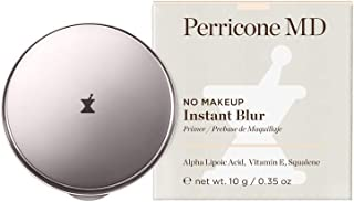Perricone MD No Makeup Instant Blur, Compact, 0.35 Ounce (Pack of 1)