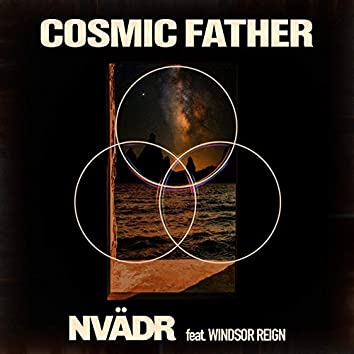 Cosmic Father