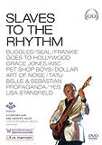 Trevor Horn Friends: Slaves to Rhythm DVD Import