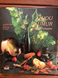 Anjou Saumur l'Image du Vin