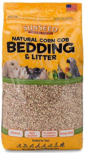 Top 10 best selling list for corn cob toilet paper holder