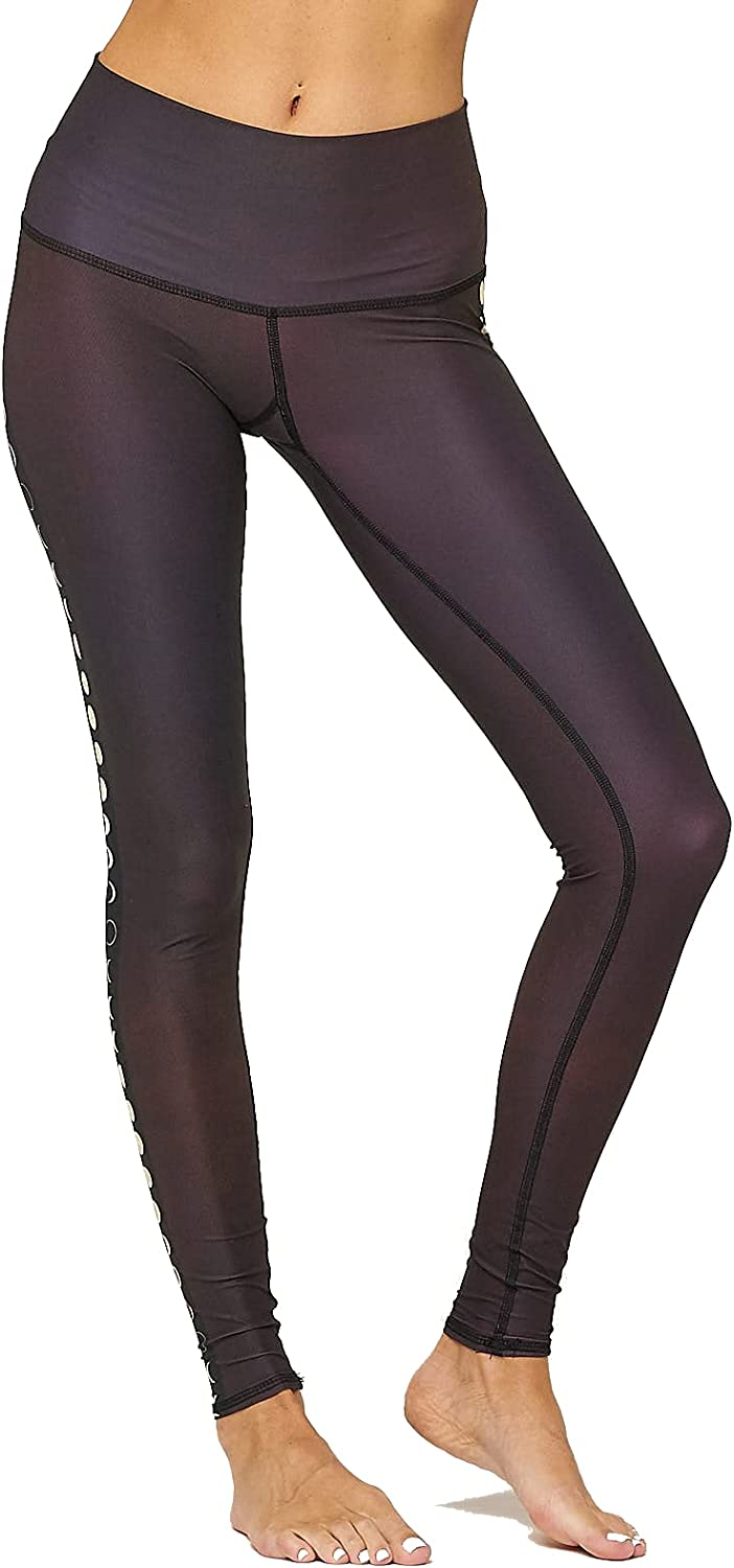 teeki Free shipping anywhere in the nation Raleigh Mall Black Moon Hot Pants Women for