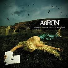 Best aaron lost highway Reviews