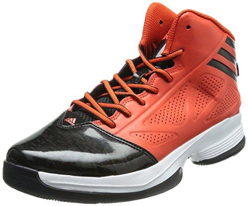 adidas Mad Handle 2, Rose