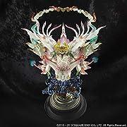 【特典】FINAL FANTASY XIV マイスタークオリティ フィギュア 〈聖天使アルテマ〉