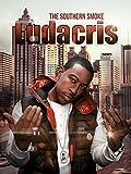 Ludacris - The Southern Smoke