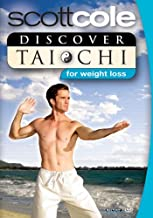 Best tai chi productions usa inc Reviews