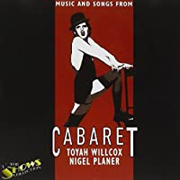 Music & Songs from Cabaret