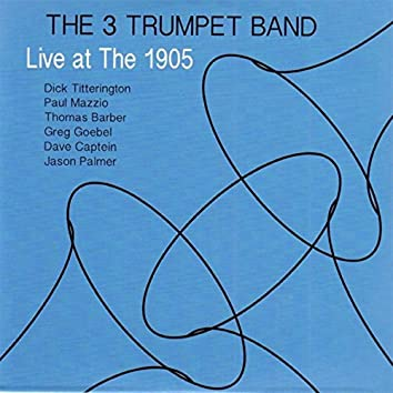 Live at the 1905