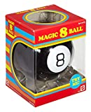 Magic 8 Ball: Retro [Amazon Exclusive]