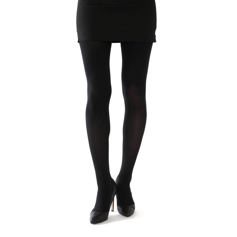 [靴下屋]クツシタヤ ◆プレミアム◆60デニールタイツ TLサイズ 日本製