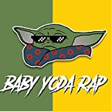 Baby Yoda Rap