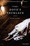 The Doves Necklace:...image