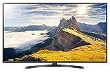 Abbildung LG 65UK6400PLF 164 cm (65 Zoll) Fernseher (Ultra HD, Triple Tuner, 4K Active HDR, Smart TV)