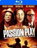 Passion Play (Blu-ray) IMPORT - Mitch Glazer with Mickey Rourke and Megan Fox.